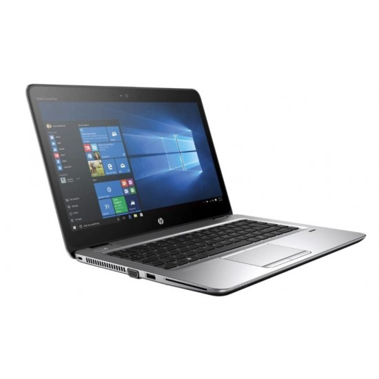 NOTEBOOK HP ELITEBOOK 745 G3, 14'', A10-8700B R6, 4GB DDR3L SoDimm, SSD M.2 128GB REF